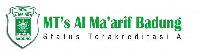 MTs Al Maarif Badung Bali